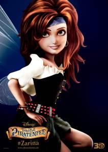 Tinkerbell-und-die-Piratenfee-Zarina