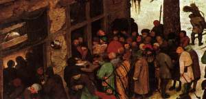 22899-the-census-at-bethlehem-detail-bruegel-pieter-the-elder