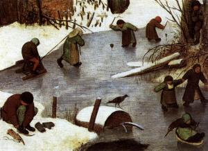 Pieter-Bruegel-The-Elder-The-Census-at-Bethlehem-detail-4-