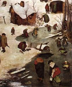 Pieter_Bruegel_the_Elder_-_The_Census_at_Bethlehem_(detail)_-_WGA03383