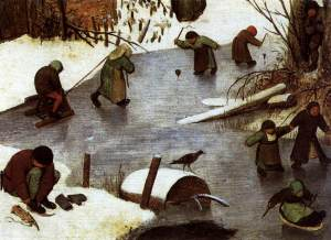 Pieter_Bruegel_the_Elder_-_The_Census_at_Bethlehem_(detail)_-_WGA03384