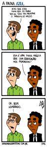 a-faixa-de-onibus