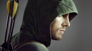 Arrow.aspx