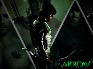 arrow-cw