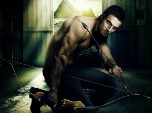 CWs-Arrow-Tv-Series-HD-Wallpaper_Vvallpaper.Net