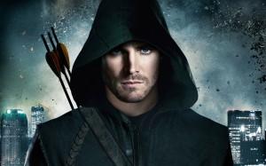 Oliver-Queen-Arrows