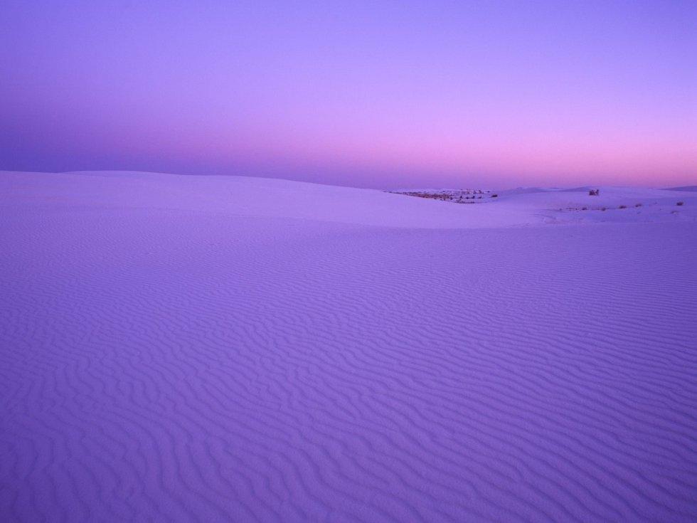 purple-sand.jpg