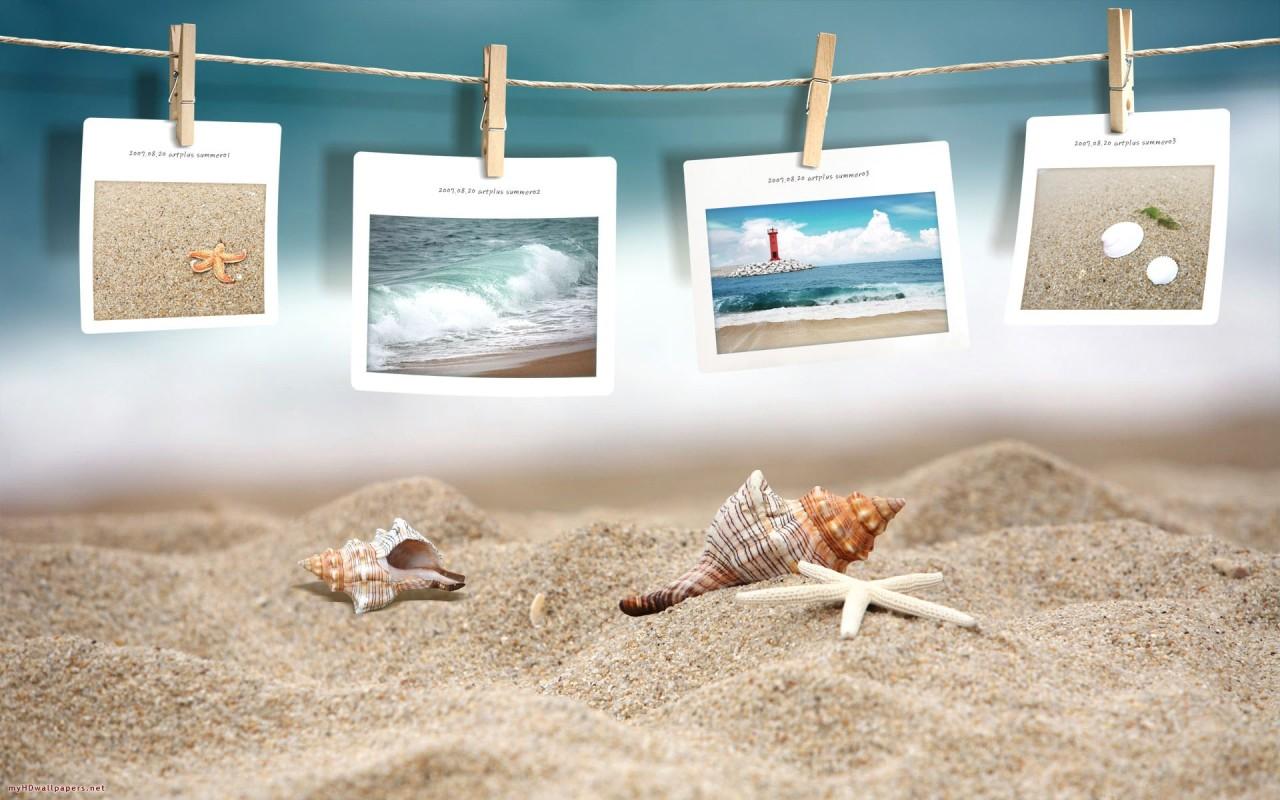 Beach-memories-1920x1200