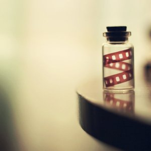 _bottle_of_memories__by_candymax-d5gcnq5