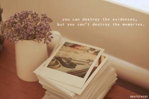 destroy-evidence-love-memories-pictures-Favim.com-207419