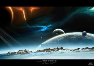 hibernaculum_by_taenaron