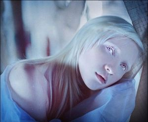 mujer_albina_nastya_zhidkova3