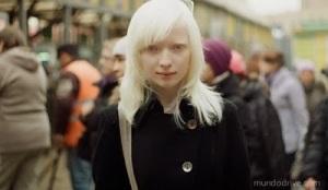 nastya-zhidkova-Kumarova-a-albina-mais-linda-do-mundo-5
