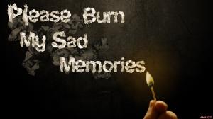 please_burn_my_sad_memories_by_ricky0819-d38wr731