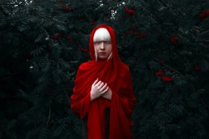 red_riding_hood_by_maliemokono-d6p69qu