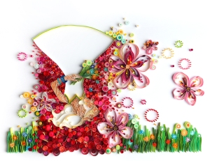 CherryBlossom_onl