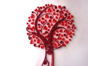 decorative-paper