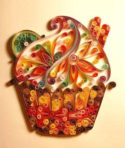 paper-art-of-Yulia-Brodskaya-8
