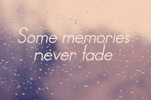 some_memories_never_fade_by_keksblubb-d4ldswv