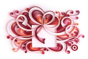 YBrodskaya-Gift-card-Target-620x
