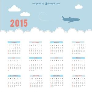 2015-calendario-com-ceu-e-aviao_23-2147497119