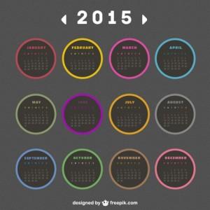 2015-calendario-com-etiquetas-redondas_23-2147497116