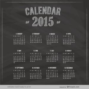 2015-calendario-com-textura-negro_23-2147497718