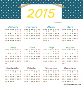 Calendar-2015-for-school-children