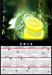 calendario-2015-a3-vetorizado-com-feriados-texto-editavel-18740-MLB20159485421_092014-F