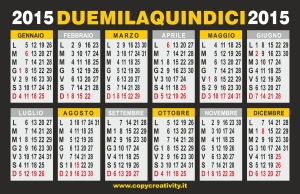 calendario-2015-annuale-n