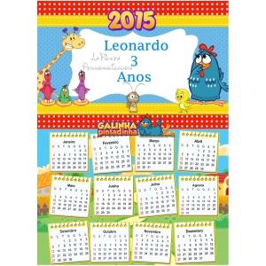 calendario-2015-galinha-pintadinha-papel-fotografico