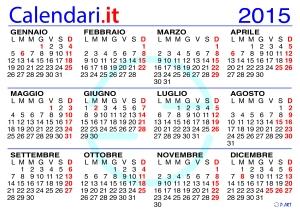 calendario-2015-orizzontale