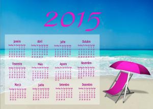 calendario 2015 umbrella-17