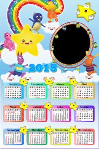 calendario.backyardigans-2015
