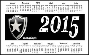 calendario completo - 2015-botafogo