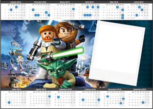 calendario.DE-LEGO-DO-STAR-WARS-34_55
