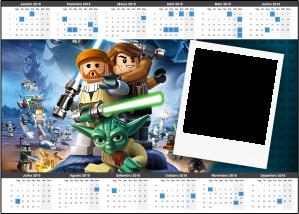calendario.DE-LEGO-DO-STAR-WARS-34_55