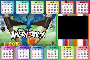 calendario.moldura-angry-birds.rio-2015