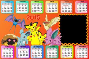 calendario.moldura-pokemon-2015