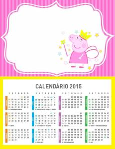 calendario-peppa-e-george-calendario-geroge