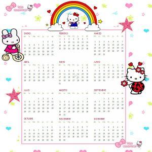 Calendario2015hk