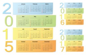colorful-sticky-note-calendar-pack--free-vector-download_72147496389