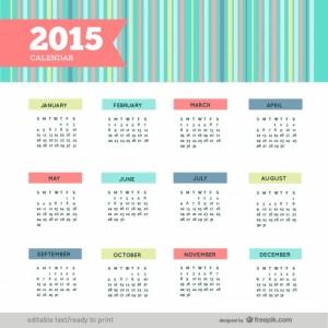 colorido-2015-calendario_23-2147497715