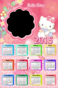 moldura-helly-kitty-2015