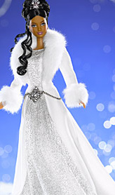 2003-winter-fantasy-barbie-3