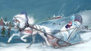 a-snow_queen-901296