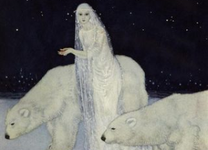cropped-Snow-Queen-and-bears-Durlac