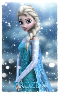 disney_s_frozen__elsa_the_snow_queen_by_irishhips-d7aygll