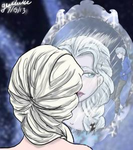 Elsa-elsa-the-snow-queen-35384604-849-960