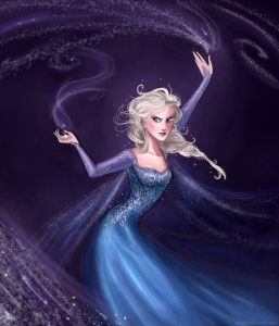 Elsa-elsa-the-snow-queen-35596490-855-1000
